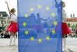 EU den 5
